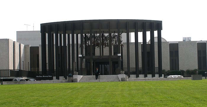 San_Jose_Mercury_News_HQ_1
