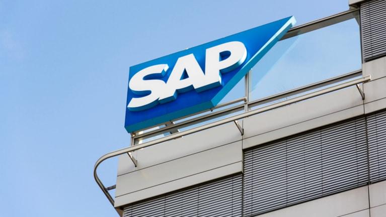 SAP1_g04enw