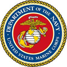 https://www.ericschwartzman.com/wp-content/uploads/2019/09/us-marines.png