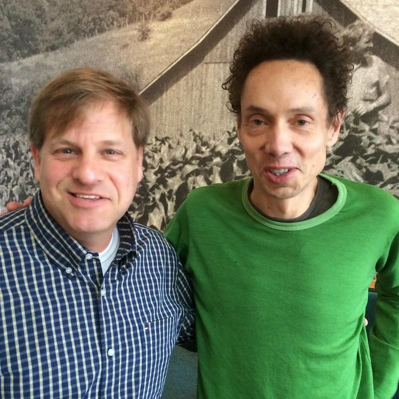 PR Tech Webinar with Eric Schwartzman