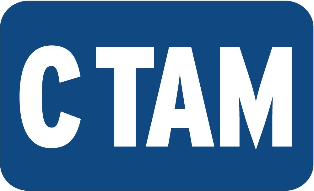 https://mk0ericschwartzjfdiy.kinstacdn.com/wp-content/uploads/2019/10/CTAM-Logo-REVERSE-dark-blue.jpg