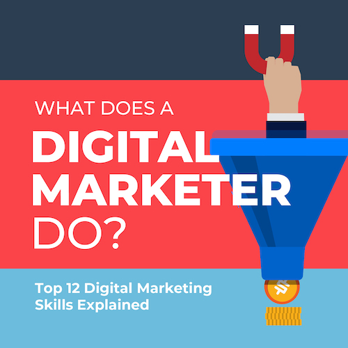 Essential Digital Marketing Skills White Paper 300