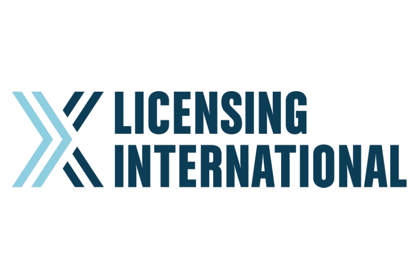 https://www.ericschwartzman.com/wp-content/uploads/2019/10/Licensing-International-Logo-1.png