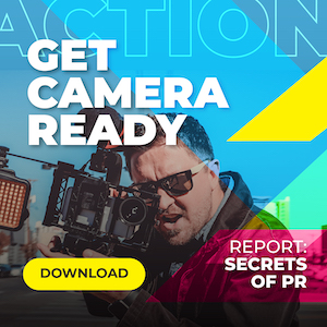 Digital Marketing with Earned Media White Paper by Eric Schwartzman