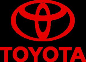 Toyota_logo-red_2-700x503