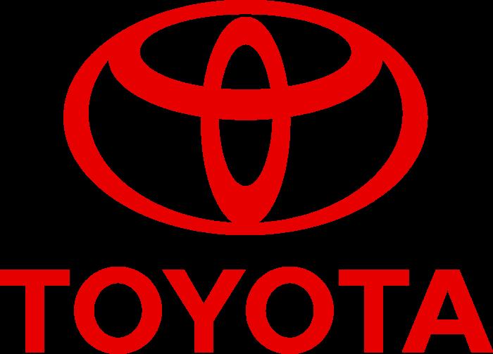 https://www.ericschwartzman.com/wp-content/uploads/2019/10/Toyota_logo-red_2-700x503.png