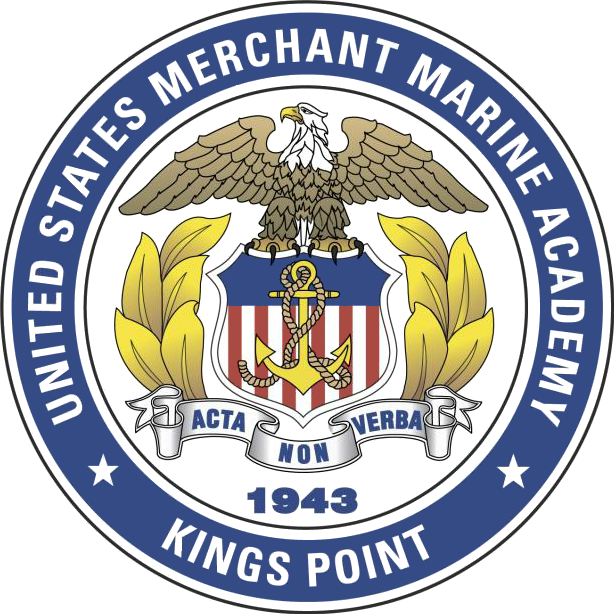 https://mk0ericschwartzjfdiy.kinstacdn.com/wp-content/uploads/2019/10/United_States_Merchant_Marine_Academy_seal.png