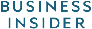 business_insider_logo-1