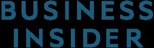 business_insider_logo-1