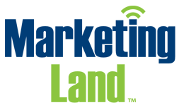marketing-land-logo-square