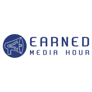5011_Earned Media Hour_03