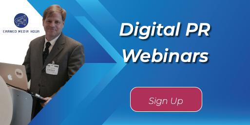 digital-pr-webinar