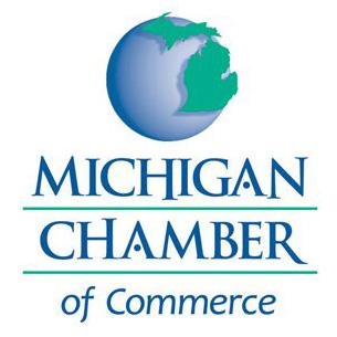 https://www.ericschwartzman.com/wp-content/uploads/2019/11/mi_chamber_logo-copy.jpg