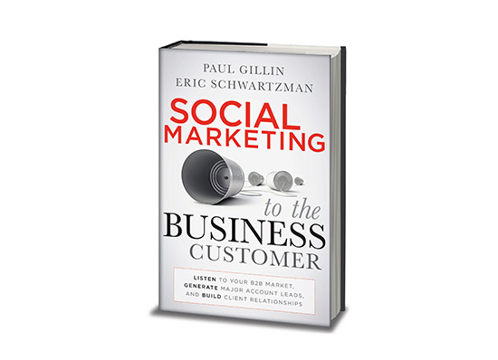 social-marketing-to-the busines-customer