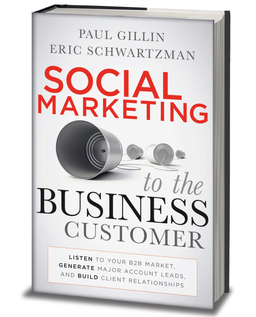 social-marketing-to-the-business-customer-book-1