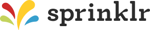 sprinklr-logo