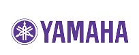 https://www.ericschwartzman.com/wp-content/uploads/2019/11/yamaha_logo-removebg-2.png