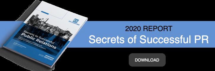 PR-secrets-leaderboard