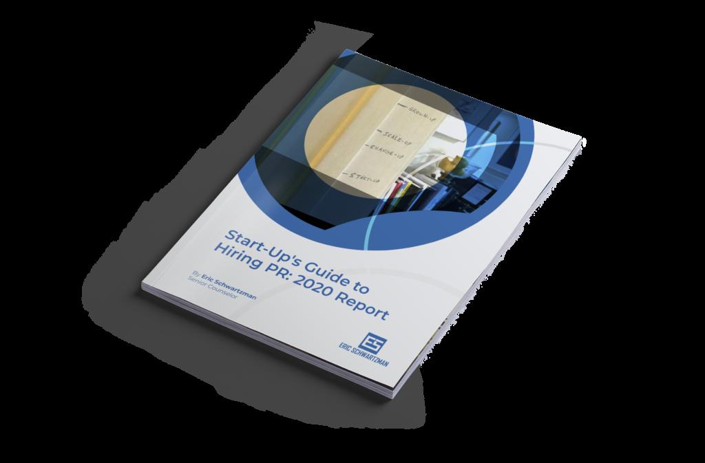 Start-Ups-Guide-to-Hiring-PR-2020-Report-Mockup