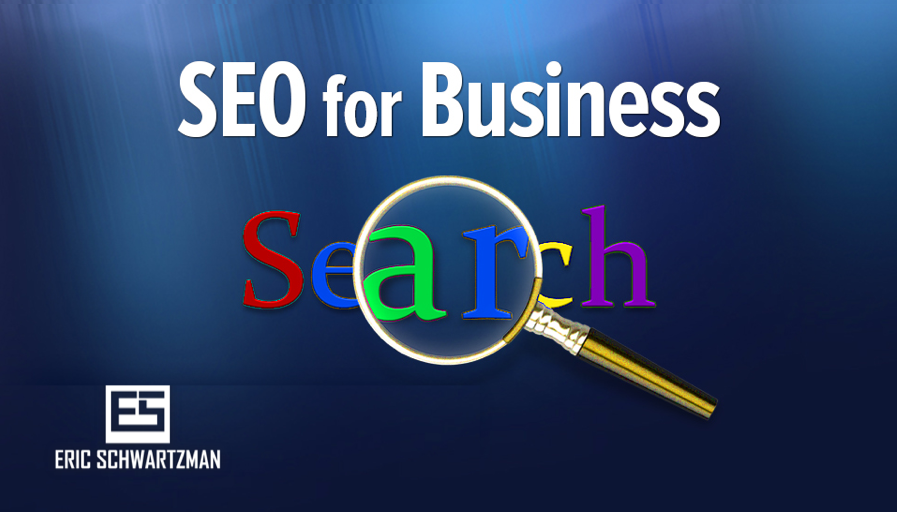 Imrpove your Content Marketing Performance by Learning the Basics of SEO