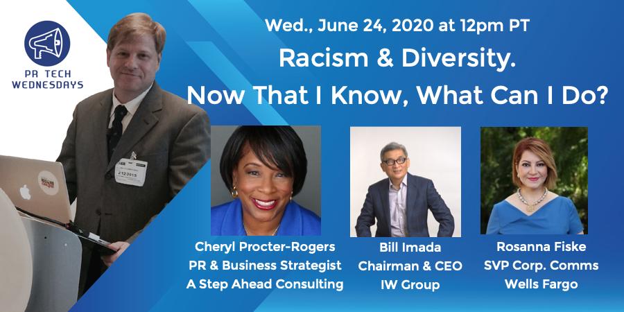 prtw-diversity-racism