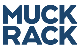 Muck-Rack_review