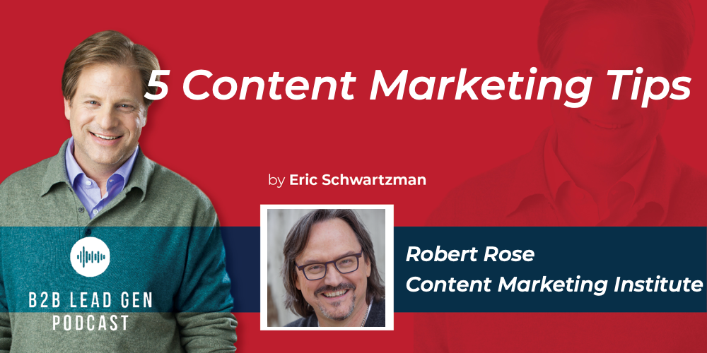 content-marketing-tips-robert-rose