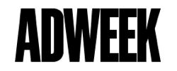Adweek_logo-250