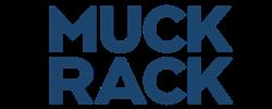 Muck-Rack-250