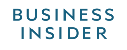 business-insider-logo-250