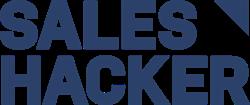 saleshacker-250