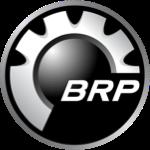 brp-logo-150