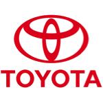 toyota-logo-150
