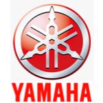 yamaha-logo-150
