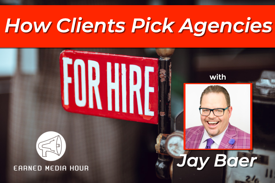 How-Clients-Pick-Agencies