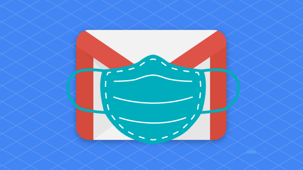 email-marketing-best-practices-post-covid
