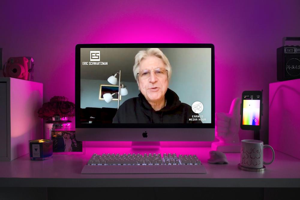 sam-on-desktop