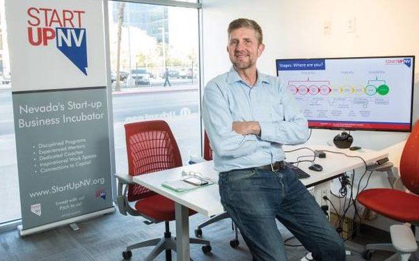 Jeff-Saling-StartupNV