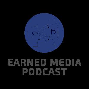 Earned Medai Podcast