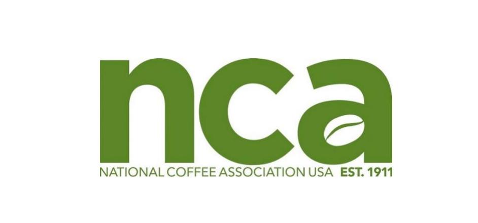 https://mk0ericschwartzjfdiy.kinstacdn.com/wp-content/uploads/2021/05/nca_logo.5ac649433a62e.png