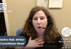 Christine-Hall-YT-thumbnail