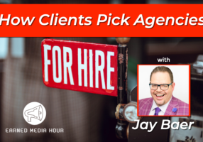How-Clients-Pick-Agencies