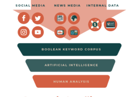 Strategic Intelligence 2-01