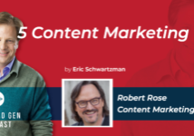 content-marketing-tips-robert-rose