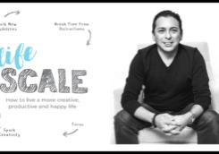 future-digital-marketing-2012